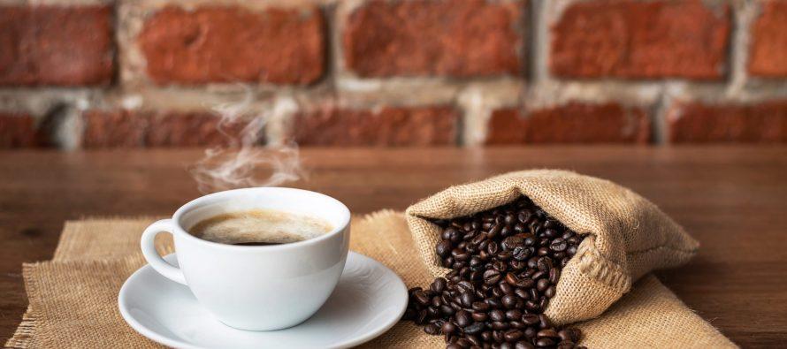 Kafa kao društvena norma