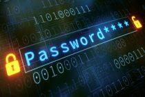 Spisak najgorih lozinki: Da li je i Vaša tu?