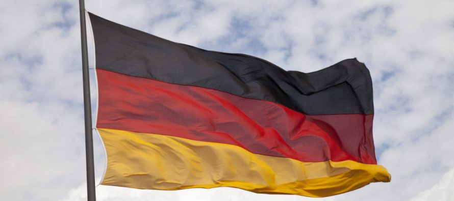 Činjenice i mitovi o Nemačkoj