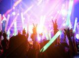 Kratka priča o elektro muzici