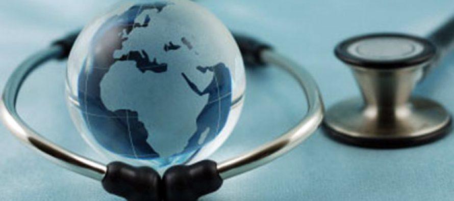 07. april – Svetski dan zdravlja