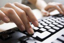 Prečice i specijalni znaci na tastaturi