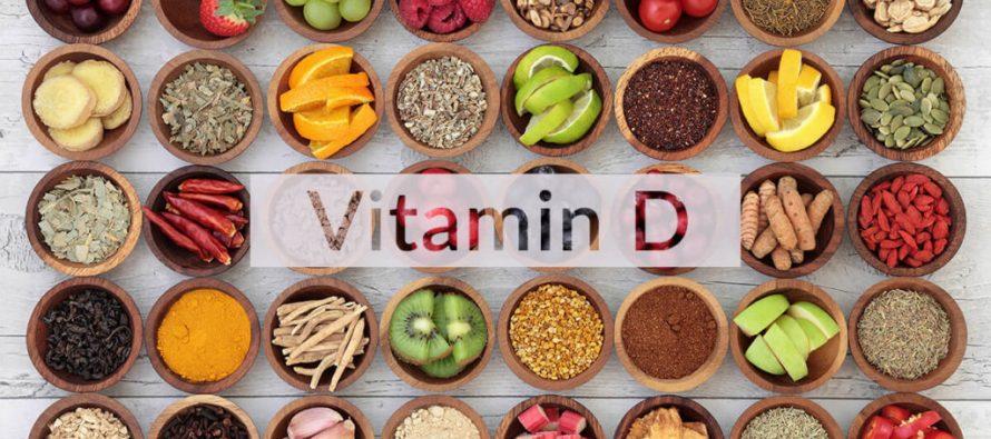 Šta su to sunčani vitamini?