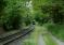 Vozovi sveta – od 10 do 500 km/h