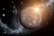 Nestalnu planetu moguće videti i sa Zemlje