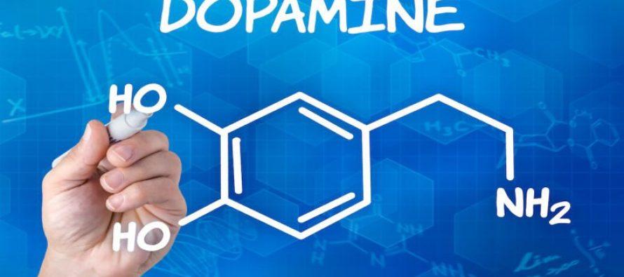 Najbolji načini za povećanje nivoa dopamina