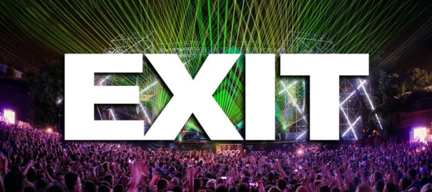 Exit omogućio plaćanje Bitkoinom