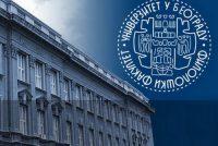 Filološki fakultet u poseti Karlovačkoj gimnaziji