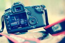 Šta treba da znate kada fotografišete?