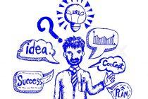 Šta su inovativnost i kreativno razmišljanje?