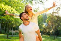 Da li ste u zdravoj vezi ili braku?