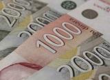 Koliko ko u Srbiji zarađuje?