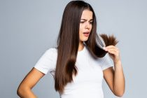 Uticaji alkohola na opadanje kose