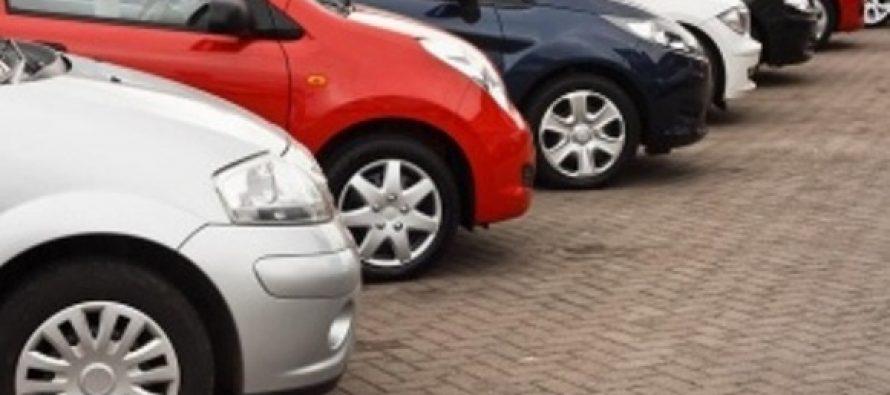 Kako odabrati polovni automobil?
