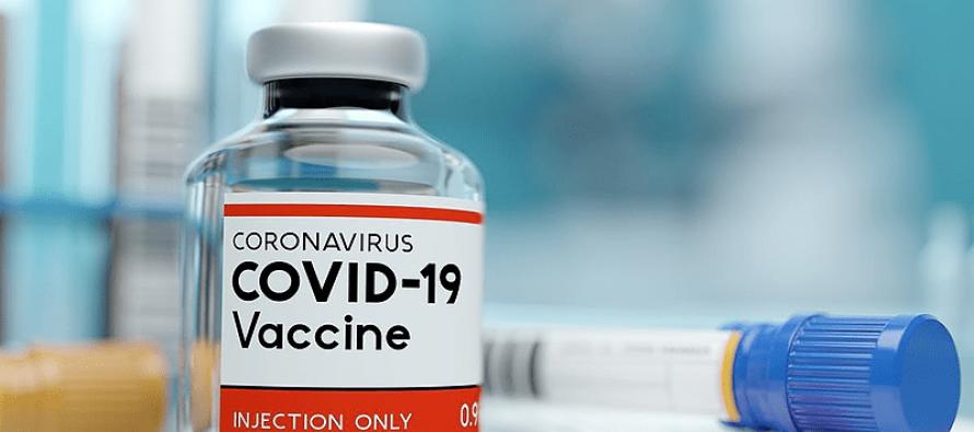Brnabić: Nema dovoljno vakcinisanih za kolektivni imunitet