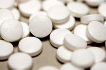 Aspirin ne pomaže u lečenju kovida19