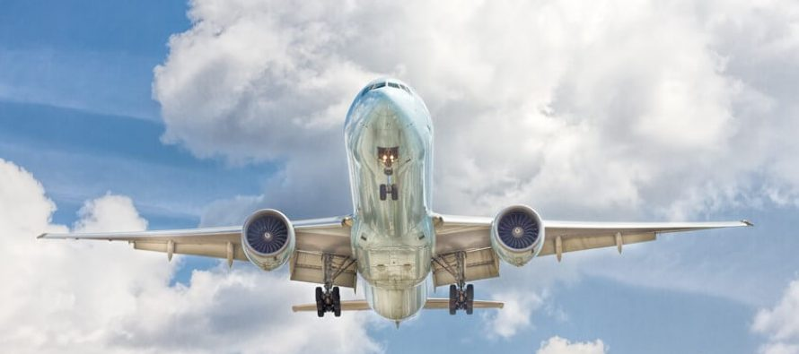 Putovanje avionom: šta sme u kabinu?