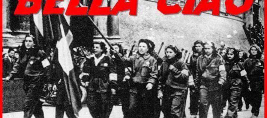 Film o himni otpora i simbolu antifašizma