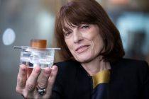 Naučnica iz Srbije dobitnica evropske nagrade za pronalazače