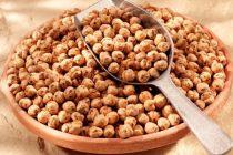 Stručnjaci savetuju: oprez sa humusom!