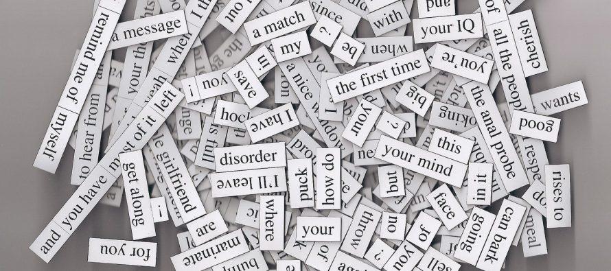 Reči koje su naziv dobile po ljudima