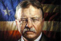 Ruzvelt: diskriminator, nobelovac i predsednik
