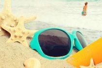 Šta se podrazumeva pod zdravim sunčanjem?