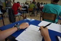 SUTRA: Završni ispit iz srpskog jezika