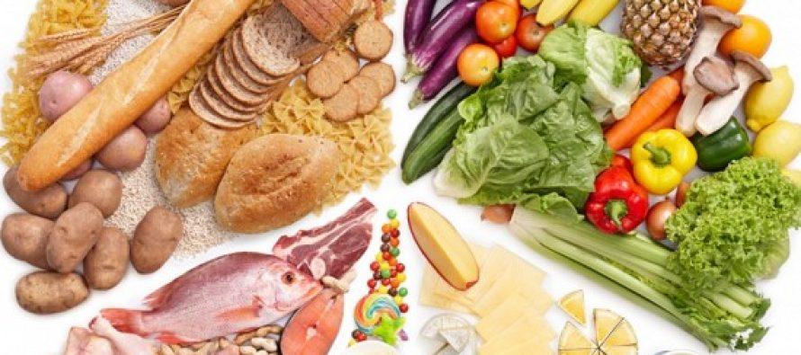 Gde grešimo kod dijeta?