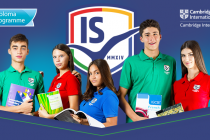 NAJBOLJE INTERNACIONALNO OBRAZOVANJE ZA VAŠEG SREDNJOŠKOLCA: Koji program birate za svoje dete – Cambridge ili IB diploma?