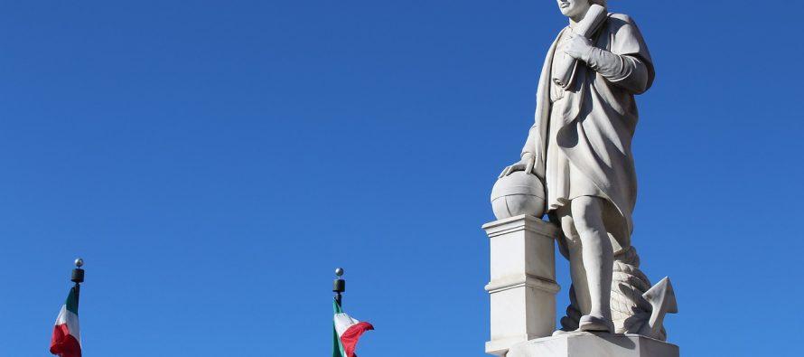 Kolumbov dan ili Dan autohtonih naroda? – praznik mračne prošlosti